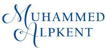 Muhammed Alpkent